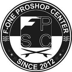 F-ONE PROSHOP