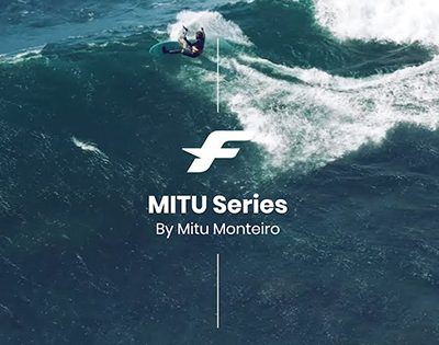 MITU 2020 | TABLA SURFKITE | VIDEO PRODUCTO POR MITU MONTEIRO