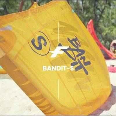 bandit s