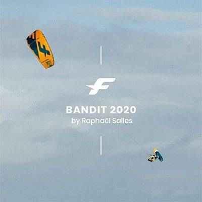 bandit2020 copia