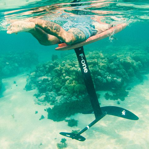 Header-surf-foil-spareparts
