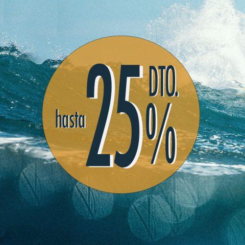 DESCUENTOS 25 DEL 2020 COMETA TWIN Y SURFKITE_instagram_01