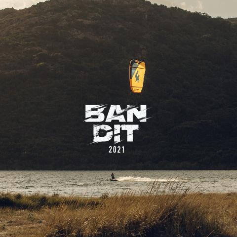 HEADER-BANDIT-2021-7-1