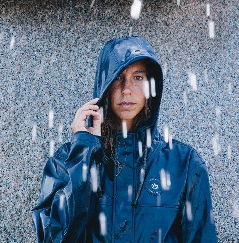 Galerie-Rain-jacket-E