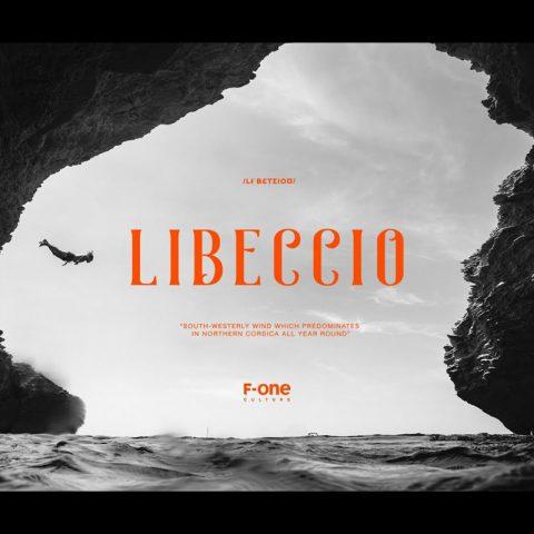 PORTADA LIBERCIO VIDEO FONE