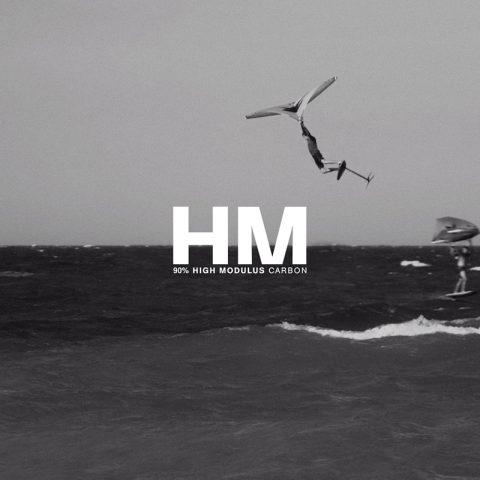 HEADER-HM-WING