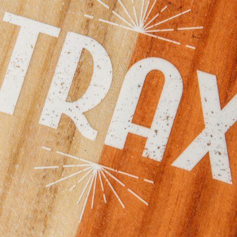 TRAX-LITE-TECH-GIRL-2